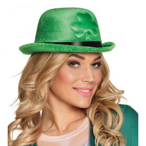"Melone ""St. Patrick's Day"""