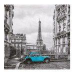 """Servietten """"Weltstadt Paris"""" 20er Pack"""