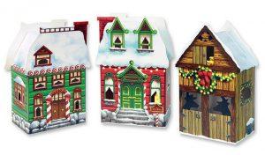 geschenk-boxen-weihnachtshaeuser-3er-pack