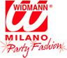Widmann S.R.L.